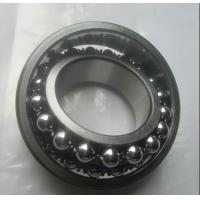 Quality Buy 1202k Bearing lots from China, Wholesale 1202k Bearing, Self Aligning Ball Bearings wholesale