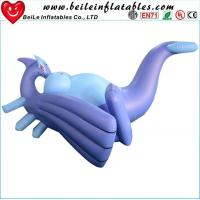 Quality Giant PVC inflatable lugia Cartoon model toys for sale wholesale