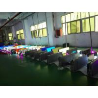 Quality High brightness 5500 nits taxi screen advertising 192*64 pixel 96*32 size wholesale
