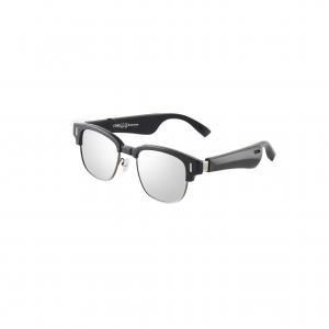 Quality UV400 Freer Voice 48h Bluetooth Video Glasses Smart Eyewear wholesale