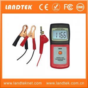 Quality Fuel Pressure Meter FPM-2680(New) wholesale