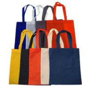 Quality foldable non woven shoe bag wholesale