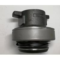 Quality Clutch Release Bearing 3100026432 wholesale
