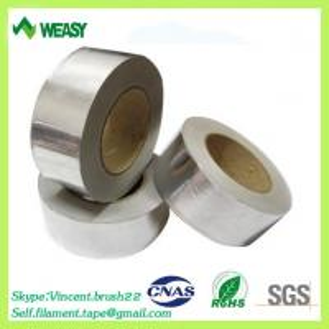 Quality cloth tape wholesale
