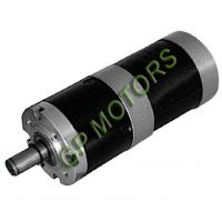 Buy cheap Brushless DC Gear Motor 56JX200K(56JXG150K) 57ZWN98 from wholesalers