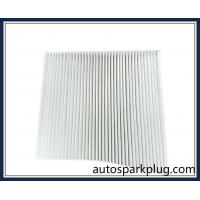 Buy cheap Auto Parts AC Cabin Filter 87139-0K070 for Kun125 from wholesalers