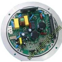 Quality EC Fan Motor Driver and Controller EME92-AC115/230 wholesale
