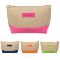 Quality Zipper Canvas Boat Bags Canvas Field Tote Heavy Shopping Tote Gusset Tote Bags Promo Tore Bags Deck Tote Bags bagplastic wholesale