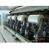 Buy cheap BOPET thermal transfer basic film from wholesalers