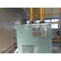 Buy cheap Medical Gas Air Separation Unit , Oxygen And Nitrogen Gas Plant For Laborartory from wholesalers