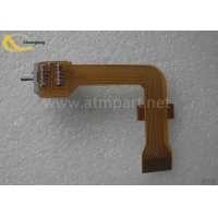Quality 1770031905 1750173205-35 ATM Head Assy Wincor V2CU Read Head Magnetic wholesale