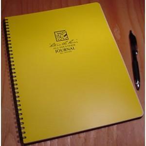Quality Popular A5 school notebooks wholesale