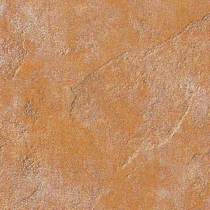 Quality Rustic Ceramic Tiles  (FH-TC04) wholesale