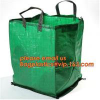 Quality PP WOVEN SHOPPING BAGS, WOVEN BAGS, FABRIC BAGS, FOLDABLE SHOPPING BAGS, REUSABLE BAGS, PROMOTIONAL BAGS, GROCERY SHOPPI wholesale
