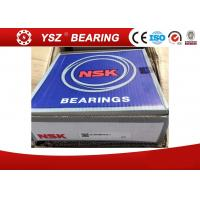 Quality 23128CAME4C3S11 Mining Machine NSK Spherical Roller Bearing wholesale