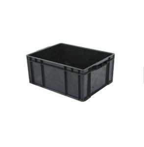 Quality Anti static ESD Tray wholesale