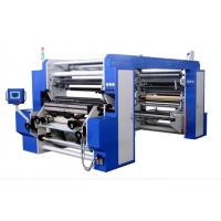 Quality Package machines,slitting machines,coating machines,printing machines and machine parts wholesale