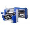 Buy cheap Package machines,slitting machines,coating machines,printing machines and from wholesalers