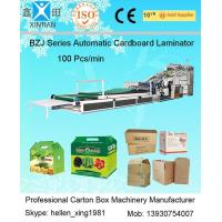 Quality Paperboard Carton Packing wholesale