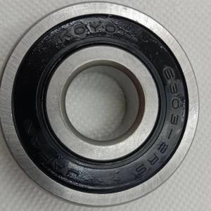 Quality Gcr15 Chrome Stee 62032rs Bearing For Automobiles Structure wholesale