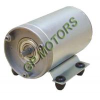 Quality DC Motor for RO water pump wholesale
