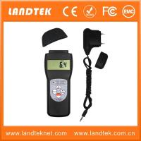 Quality Moisture Meter MC-7825PS (Pin Type, Search Type) wholesale
