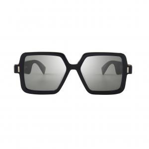 Quality Men Women Smart Wireless Bluetooth Audio Sunglasses UVB Protection wholesale