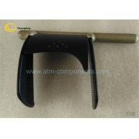 Quality EPP V6 Keypad ATM Anti Skimming Devices For Currency Machine Special Shape wholesale