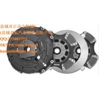 """Quality Clutch Assembly (15-1/2"""" x 2"""") OE Ref 108391-74 wholesale"""