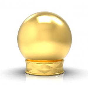 Quality Zinc Alloy 25.5*38.5*35mm 3D Drawing  Zamac Perfume Cap wholesale