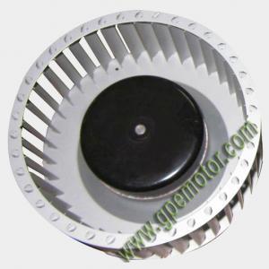 Quality EC Fan-Forward Curved Fan with EC Motor DC24~48V  120 wholesale