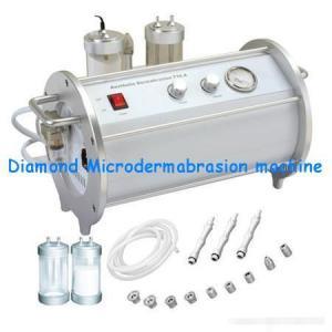 Quality Diamond Microdermabrasion wholesale