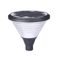 Quality Outdoor IP65 Lifepo4 Battery Solar Powered Lawn Lights wholesale