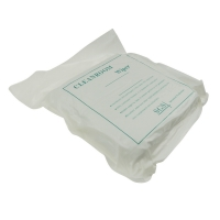 Quality ESD Antistatic Cleanroom Wipes wholesale