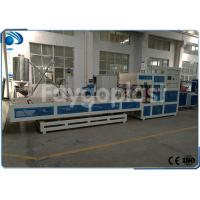 Buy cheap Full Automatic Plastic Pvc Pipe Belling Machine High Efficiency Professional from wholesalers