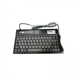 Quality 49-201381-000A Keyboard Maintenance Keypad Diebold ATM Parts Service wholesale