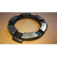 Quality Ring Clutch Repair Kits for Mercedes Benz  0002521245 0002521745 wholesale