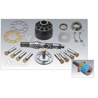 Buy cheap Hydraulic Piston Pump Parts Eaton 3331-006/007/4621/5421/6423/7620/78462 from wholesalers