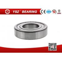 Quality P4 Precision NSK angular contact ball bearing Single row BSB075110-T wholesale