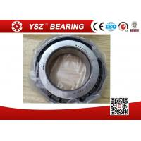 Quality NSK R38Z-13 Single Row Tapered Roller Bearings Steel Cage For Plastic Machinery wholesale