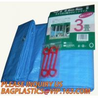 Quality Acrylic Coated Polyester Fabric Tarpaulin for Truck Cover Boat cover firewood cover,Canvas Tarp, Canvas Truck Tarpaulin wholesale
