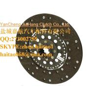 """Quality K957436 New David Brown Tractor 11"""" Transmission Disc 1200 1210 1212 996 1294 wholesale"""