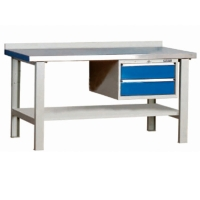 Quality 2T Capacity Cleanroom Bench wholesale