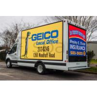 Quality P5 Outdoor LED Display Screen Wall Truck LED Mobile Billboard Trailer AC220V/110V wholesale