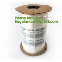 Quality China Pre-open Bag on Roll Making Machine Manufacturers,Bag Sealing & Automatic Bagging Solutions bagplastics bagease wholesale