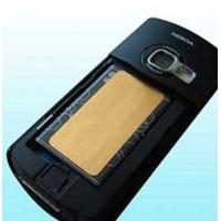 Quality Wholesale -hot Anti Radiation and Battery salvage sticker(anti radiation battery chip) wholesale