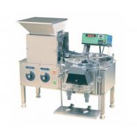 Quality Desktop Type Capsule Tablet Counting And Filling Machine For Pharmaceutical wholesale