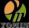 China ZHEJIANG YOMIN ELECTRIC CO.,LTD logo