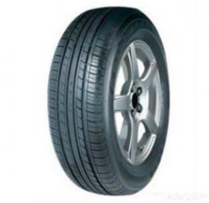 Semi Steel Radial Ply Tire