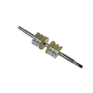 Quality 7310000574-14 Hyosung ATM Parts CST-7000 2k Cassette Feed Roller Shaft CST-1100 7310000574-14 wholesale